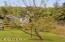 1748 N Bear Creek Rd, Otis, OR 97368 - IMG_9180