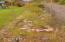 1748 N Bear Creek Rd, Otis, OR 97368 - IMG_9181