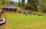 1748 N Bear Creek Rd, Otis, OR 97368 - IMG_9183