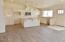 609 NW Inn Way, Waldport, OR 97394 - Kitchen!