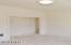 609 NW Inn Way, Waldport, OR 97394 - Bed Room Closet!