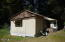 10720 Tillicum Loop, Neskowin, OR 97149 - Front House