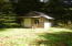10720 Tillicum Loop, Neskowin, OR 97149 - Insulated Shed