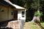 10720 Tillicum Loop, Neskowin, OR 97149 - Entrance House