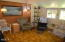 10720 Tillicum Loop, Neskowin, OR 97149 - Living Room