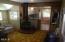 10720 Tillicum Loop, Neskowin, OR 97149 - Living Room