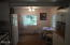 10720 Tillicum Loop, Neskowin, OR 97149 - Kitchen Dining Area