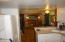 10720 Tillicum Loop, Neskowin, OR 97149 - Kitchen