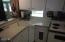 10720 Tillicum Loop, Neskowin, OR 97149 - Kitchen