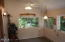 10720 Tillicum Loop, Neskowin, OR 97149 - Sunroom Addition
