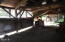10720 Tillicum Loop, Neskowin, OR 97149 - Interior Carport