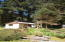 10720 Tillicum Loop, Neskowin, OR 97149 - House in the Woods