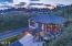 449 SE Scenic Loop, Newport, OR 97365 - DJI_0426-HDR