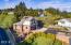 449 SE Scenic Loop, Newport, OR 97365 - DJI_0076-HDR