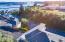 449 SE Scenic Loop, Newport, OR 97365 - DJI_0121-HDR