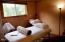 1266 N Yachats River Rd, Yachats, OR 97498 - treatment_room