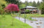 1266 N Yachats River Rd, Yachats, OR 97498 - house_duck_run_garden