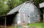 1266 N Yachats River Rd, Yachats, OR 97498 - barn