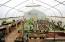 1266 N Yachats River Rd, Yachats, OR 97498 - greenhouse