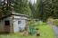 1266 N Yachats River Rd, Yachats, OR 97498 - potting_shed