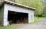 1266 N Yachats River Rd, Yachats, OR 97498 - motor_storage