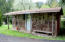 1266 N Yachats River Rd, Yachats, OR 97498 - seedling_shed