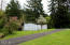 1266 N Yachats River Rd, Yachats, OR 97498 - outbuildings