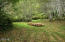 1266 N Yachats River Rd, Yachats, OR 97498 - picnic_table_meadow