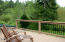 1266 N Yachats River Rd, Yachats, OR 97498 - back_deck_chairs
