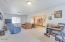 1622 N Nye St, Toledo, OR 97391 - front room