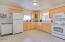 1622 N Nye St, Toledo, OR 97391 - kitchen 2