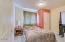 1622 N Nye St, Toledo, OR 97391 - main floor bedroom