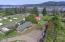 3345 E Alsea Hwy, Waldport, OR 97394 - River Front Parcel