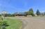 3345 E Alsea Hwy, Waldport, OR 97394 - 1 (2)