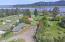 3345 E Alsea Hwy, Waldport, OR 97394 - 5 (3)