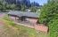 3345 E Alsea Hwy, Waldport, OR 97394 - 8 (2)
