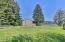 3345 E Alsea Hwy, Waldport, OR 97394 - 15 (1)