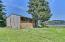 3345 E Alsea Hwy, Waldport, OR 97394 - 16