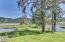 3345 E Alsea Hwy, Waldport, OR 97394 - 19