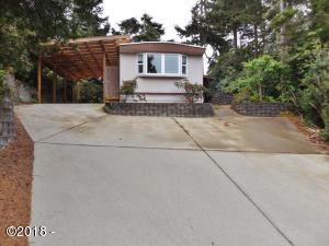 1600 Rhododendron Dr. Space 293, Florence, OR 97439 - 1600 Rhodadendren sp.293 037