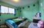 1038 NE Fogarty St, Newport, OR 97365 - Bedroom 2