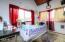 1038 NE Fogarty St, Newport, OR 97365 - Bedroom 3