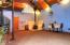 1038 NE Fogarty St, Newport, OR 97365 - Great Room