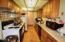 1038 NE Fogarty St, Newport, OR 97365 - Kitchen