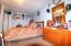 1038 NE Fogarty St, Newport, OR 97365 - Master Bedroom
