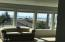455 NE Waldport Heights Dr, Waldport, OR 97394 - Living room view