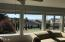 455 NE Waldport Heights Dr, Waldport, OR 97394 - living room