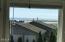455 NE Waldport Heights Dr, Waldport, OR 97394 - livingroom view