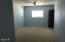 455 NE Waldport Heights Dr, Waldport, OR 97394 - bonus room 1