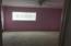 455 NE Waldport Heights Dr, Waldport, OR 97394 - bonus room 2